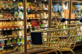 Más del 80% de los productos de los supermercados son ultraprocesados