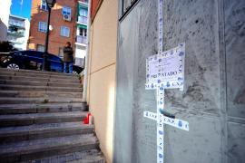 Los padres de la joven asesinada en Alcorcón: «Teníamos que haber actuado antes»