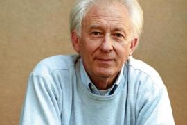 Albert Boadella: «Lo de Dani Mateo es un problema de ingenio, yo lo habría hecho con más gracia»