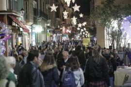 Pimeco lanza una campaña para potenciar el pequeño comercio estas navidades