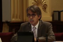 Cs pide la retirada de un libro de Bachillerato en Baleares por «alteraciones históricas»