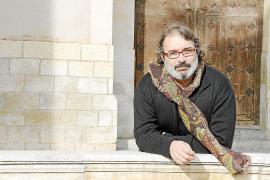 Joan Valent dirigirá un Festival de Pollença que unirá «música, cine y literatura»