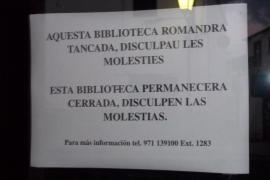 Ajuntament de Calvià igual que Atila