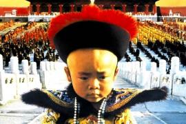 CineCiutat rinde homenaje a  Bernardo Bertolucci con la proyección de 'El último emperador'