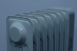 El Govern aportará los «recursos necesarios» para solucionar los problemas de calefacción en algunos colegios de Palma