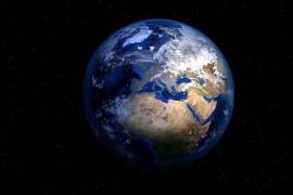 El calentamiento global aumentará las muertes y enfermedades relacionadas con el calor, según un estudio
