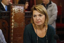 El PP acusa a Emaya de ocultar información de las falsas titulaciones