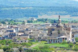 La empresa pública de Vilafranca tendrá que devolver 100.000 euros a la Agencia Tributaria