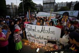 Juicio en Honduras por el asesinato de Berta Cáceres: Siete condenados