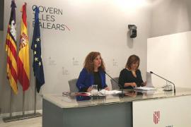 El Govern aprueba el Proyecto de ley de salvaguardia del patrimonio cultural inmaterial de Baleares