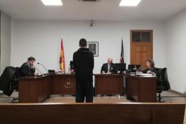 Condenado por abusar sexualmente de dos compañeras de trabajo en un hotel de Palma