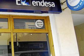 Administraciones y particulares de Balears adeudan a Endesa cerca de 40 millones