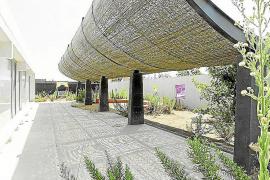 El Consell d'Eivissa cede la escoleta de Can Nebot al Govern para que abra el próximo curso
