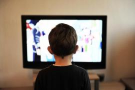 Baleares, la comunidad autónoma que menos ha visto la televisión en noviembre
