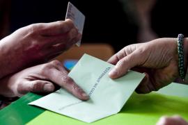 Las elecciones andaluzas, marcadas por la incertidumbre y los pactos