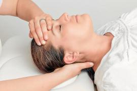 Pseudoterapias, ¿son peligrosas?