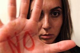 Marga Crespí explica que el «maltrato» en su casa le obligó a abandonar Mallorca