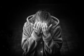 Desahuciada una mujer de 99 años que habría sido «estafada» por su nieto