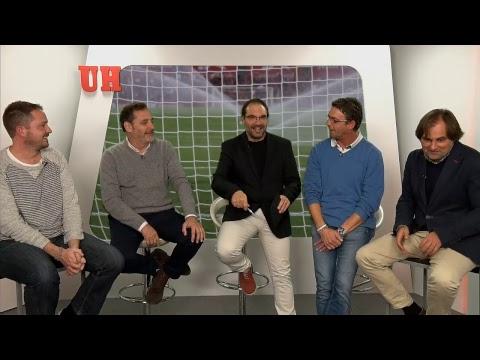 La buena trayectoria de Mallorca y Atlético Baleares, protagonista en Ultima Hora Esports
