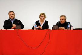 Javier Pérez Royo: «Estamos en la antesala de la descomposición constitucional»