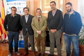 La UIB digitalizará el 'Sóller' y publicará en abierto el centenario semanario