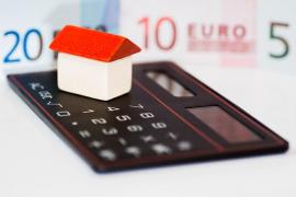 La nueva ley hipotecaria contemplará el reparto prorrateado de gastos entre bancos