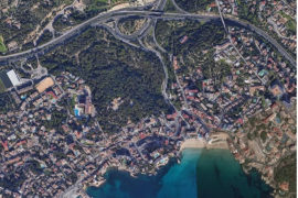 El Ayuntamiento de Palma aprueba de forma definitiva la protección de Can Tàpera