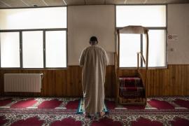 Musulmanes piden al Gobierno una oferta obligatoria en la escuela de religión católica, evangélica, islámica y judía