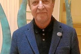 Paco Lobatón: «Las desapariciones aún son consideradas hechos aislados»