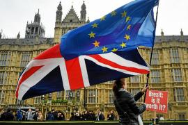 Desánimo entre los empresarios de las Islas por los efectos negativos del 'Brexit'