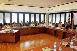 El Ajuntament de Calvià deberá pagar a los bancos 39.000 euros diarios en 2012