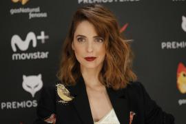 Leticia Dolera lamenta que la polémica con Aina Clotet se haya usado para desacreditar el feminismo