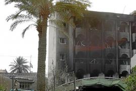 El primer gran atentado en Irak tras la retirada de EEUU deja 68 muertos