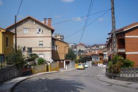 Aparece un cadáver en un colegio de Cantabria