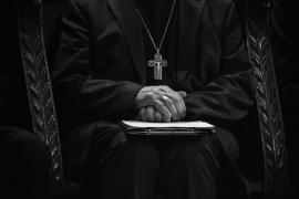 El presidente de Filipinas anima a matar a los obispos católicos «son inútiles»