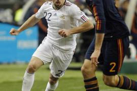 Ribéry: No estoy seguro de ir al Real Madrid, Barça y Chelsea tienen interés