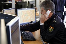 Acepta dos años de cárcel por posesión de archivos de pornografía infantil en Palma