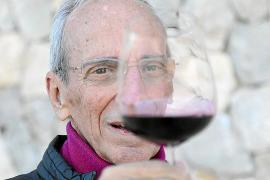¿Es caro el vino de Mallorca?
