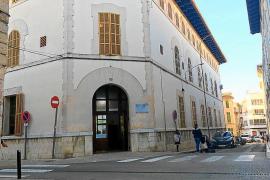 Malestar del personal de la residencia de Inca por el traspaso del servicio al Consell