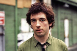 Fallece Pete Shelley, fundador del grupo Buzzcocks