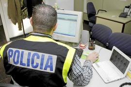 Detenido un joven en Palma por tratar de abusar de chicos a los que conocía por internet