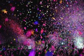 Agenda de conciertos para el fin de semana en Mallorca