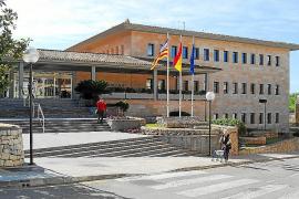 Malestar entre los funcionarios de Calvià por los recortes y las medidas de austeridad