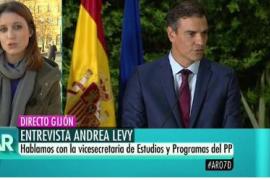 El PP ya negocia con Ciudadanos un acuerdo en Andalucía y dice que Vox es bienvenido