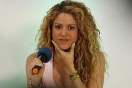 La Fiscalía se querellará contra Shakira por un fraude fiscal millonario
