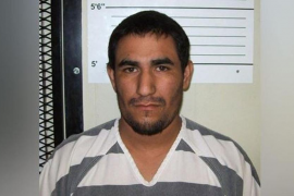 Condenado a cadena perpetua un hombre cuyo bebé murió por no cambiarle los pañales