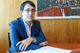 «En las Pitiusas tiene que cambiar lo de contratar a gente no cualificada, pero requiere de reformas estructurales»