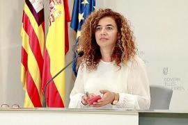 El Govern cree que el resultado de las andaluzas no es extrapolable a Baleares