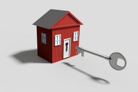 11 claves de la nueva ley hipotecaria que podría entrar en vigor en marzo