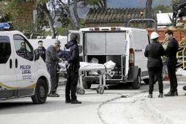 La isla de Ibiza incorporará un nuevo inspector de trabajo a la plantilla actual